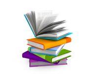 bibliotheque_11