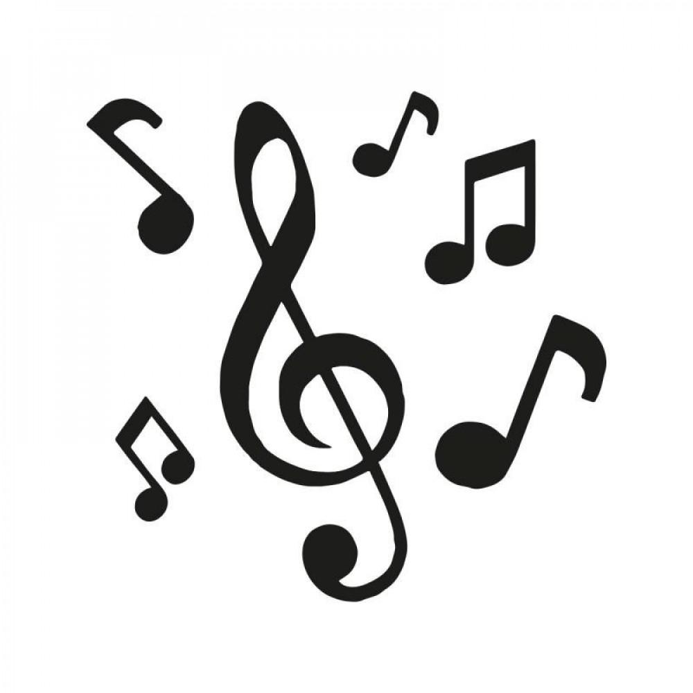 Enregistrement chœur d'écoles
