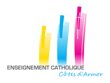 Ecole Ste Jeanne d'Arc