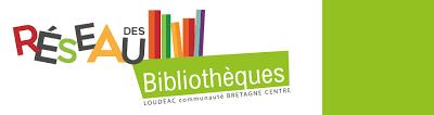 Bibliothèque de Trévé